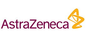 Butlins Events AstraZeneca UK Testimonial