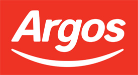 Butlins Events Argos Testimonial